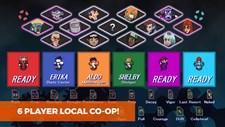 Circuit Breakers Screenshot 4