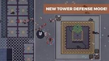 Circuit Breakers Screenshot 3
