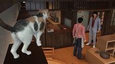 Yakuza 6: The Song of Life Screenshot 2