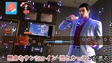 Yakuza 6: The Song of Life Screenshot 3