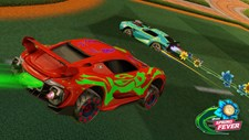 Rocket League Screenshot 5