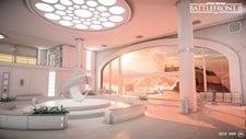 Star Wars Battlefront II Screenshot 2