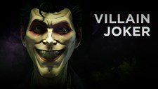 Batman: The Enemy Within - The Telltale Series Screenshot 3