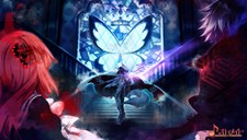 Psychedelica of the Black Butterfly (Vita) Screenshot 3