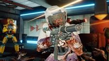 Killing Floor 2 Screenshot 8