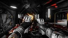 Killing Floor 2 Screenshot 6