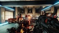 Killing Floor 2 Screenshot 5