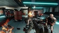 Killing Floor 2 Screenshot 4