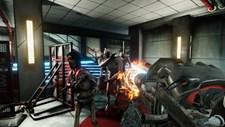 Killing Floor 2 Screenshot 1