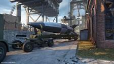 Call of Duty: WWII Screenshot 4