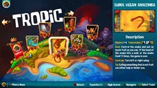Arcade Islands: Volume One Screenshot 5