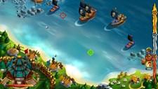 Arcade Islands: Volume One Screenshot 3