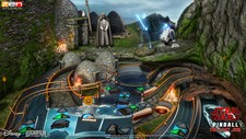 Pinball FX3 Screenshot 7