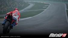 MotoGP 18 Screenshot 8
