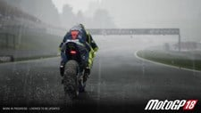 MotoGP 18 Screenshot 7