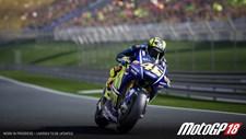 MotoGP 18 Screenshot 5