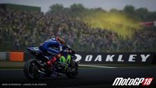 MotoGP 18 Screenshot 3