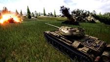 World of Tanks Screenshot 4