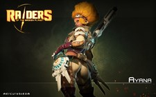 Spacelords Screenshot 8