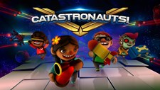 Catastronauts Screenshot 8
