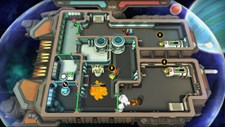 Catastronauts Screenshot 7