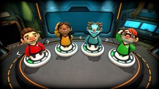 Catastronauts Screenshot 5