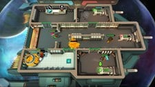 Catastronauts Screenshot 3