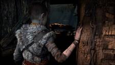 God of War Screenshot 4