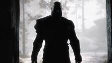 God of War Screenshot 8