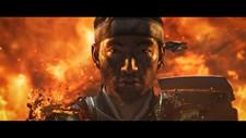 Ghost of Tsushima Screenshot 1