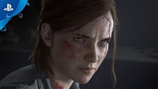 The Last of Us Part II Screenshot 1