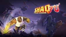 Shaq Fu: A Legend Reborn Screenshot 2