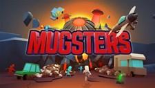 Mugsters Screenshot 4