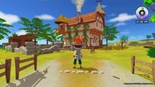 Little Dragons Café Screenshot 5