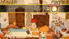 Little Dragons Café Screenshot 5