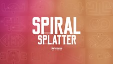 Spiral Splatter (Vita) Screenshot 3