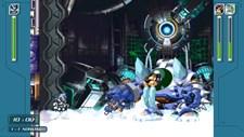 Mega Man X Legacy Collection Screenshot 4
