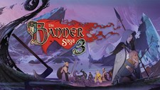The Banner Saga 3 Screenshot 5