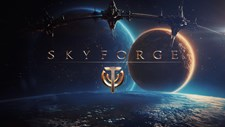 Skyforge (EU) Screenshot 3