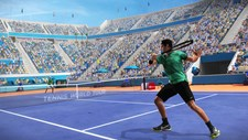 Tennis World Tour Screenshot 6