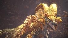 Monster Hunter: World Screenshot 5