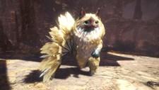 Monster Hunter: World Screenshot 1