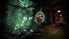 BioShock (PS3) Screenshot 1