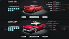 Horizon Chase Turbo Screenshot 6