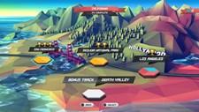 Horizon Chase Turbo Screenshot 3