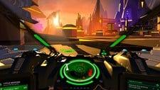 Battlezone Screenshot 8