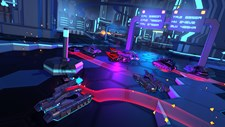 Battlezone Screenshot 8