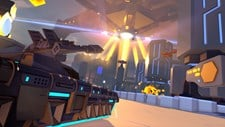 Battlezone Screenshot 2