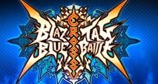 BlazBlue Cross Tag Battle Screenshot 2