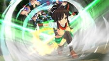Senran Kagura Burst Re:Newal Screenshot 1